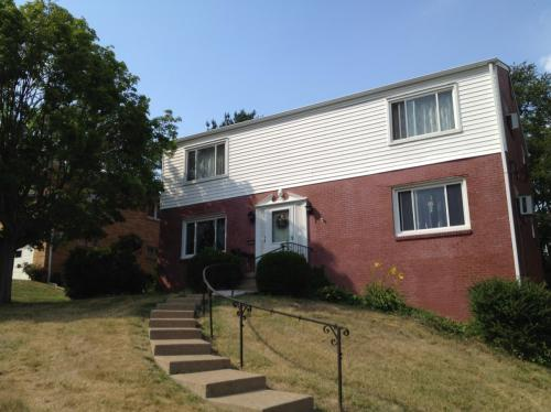 680 Summerlea Avenue #2 Photo 1