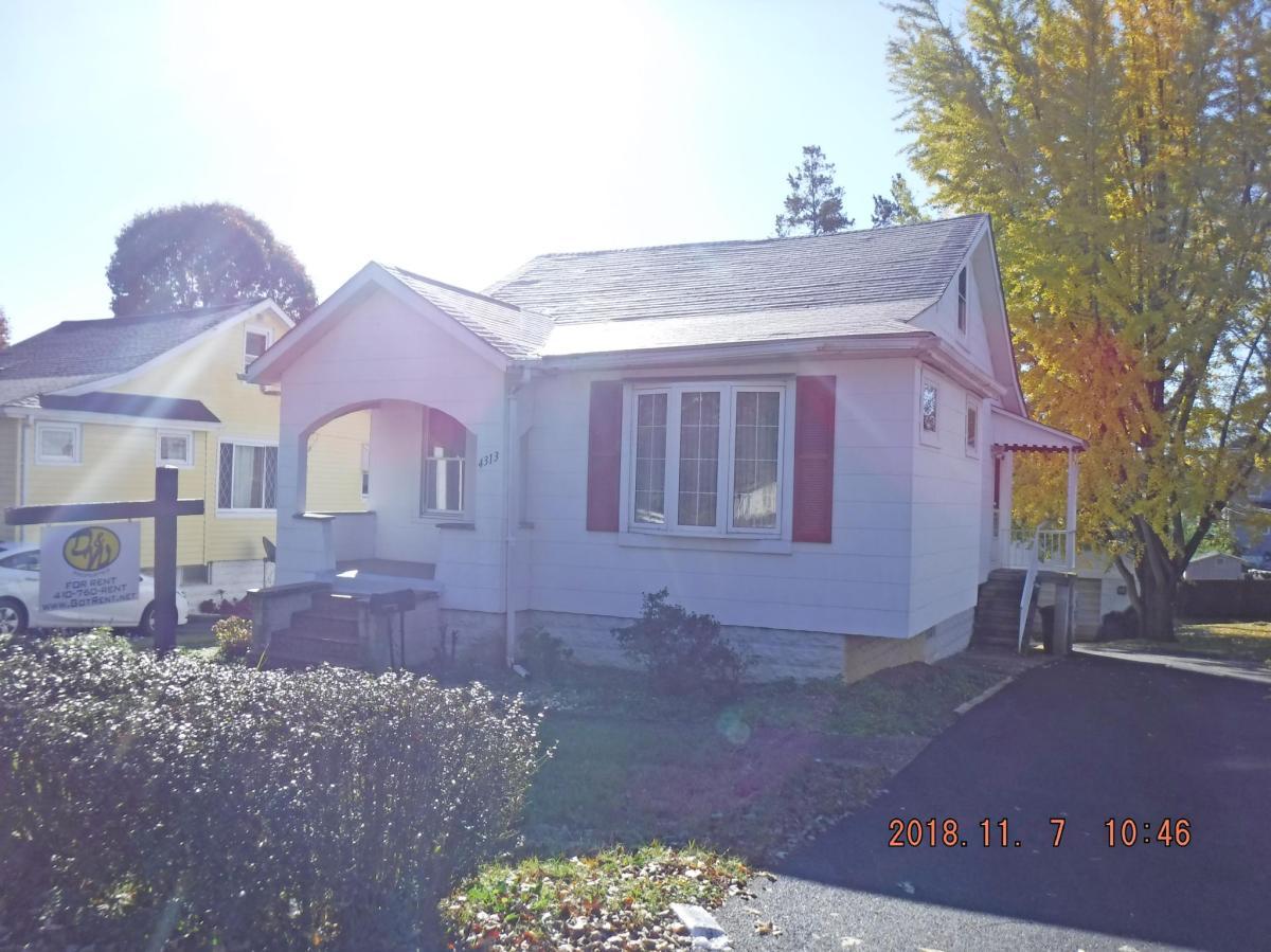 Phenomenal 4313 Kenwood Avenue Baltimore Md 21206 Hotpads Home Interior And Landscaping Palasignezvosmurscom
