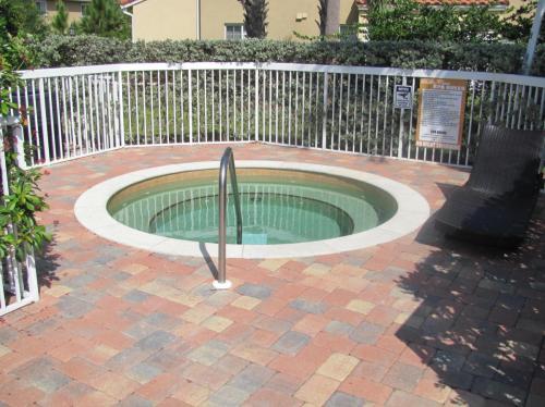 13140 Bella Casa Circle Photo 1