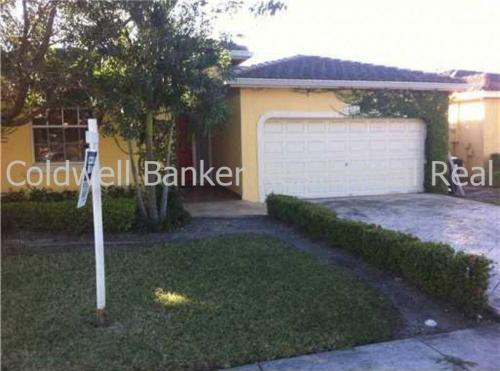 12502 SW 119th Court Photo 1