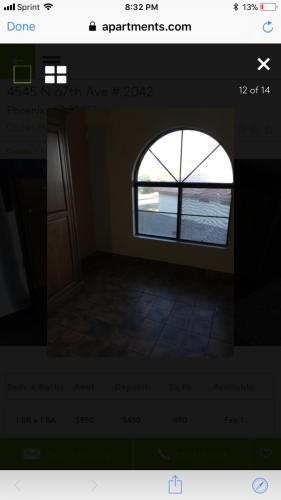 4545 N 67th Avenue Photo 1