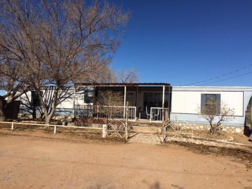 5215 Central Road #A Photo 1