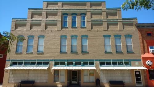 9124 W Smith Street Photo 1