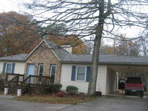 2397 Old Peachtree Road Photo 1