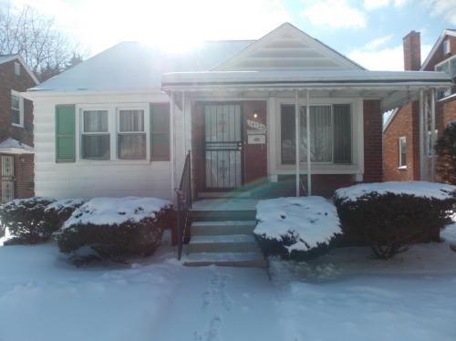 14126 E State Fair Street #ROOMS FOR RENT Photo 1