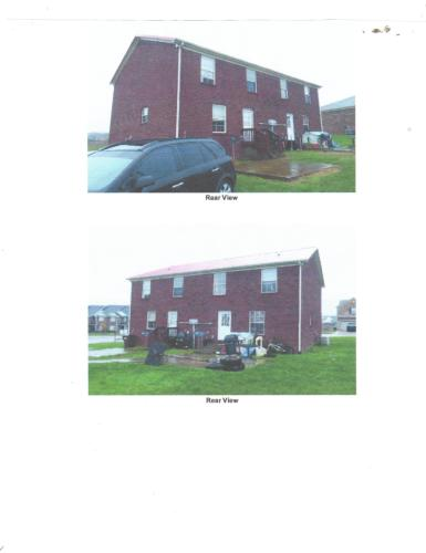 Harrodsburg, KY Apartments for Rent from $465 to $950+ a