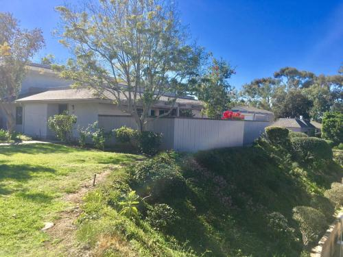 9540 Easter Way Photo 1