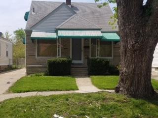 6761 Memorial Avenue Photo 1