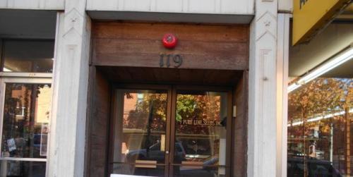 119 E 3rd Street #5 Photo 1