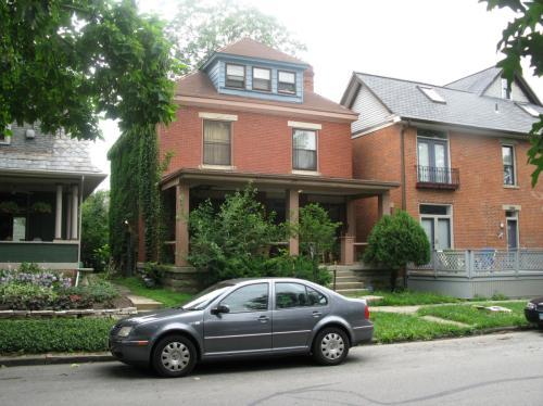 1328 Hunter Avenue #B Photo 1