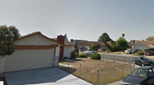 11075 Crater Drive Photo 1