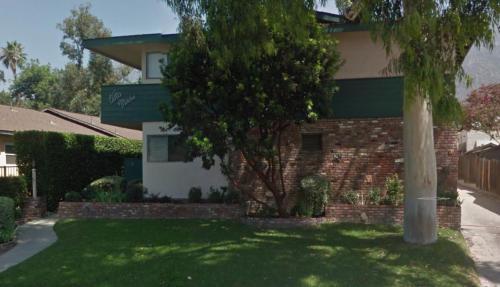 391 W Sierra Madre Boulevard Photo 1