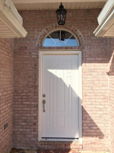 803 Aunt Polly Place Photo 1