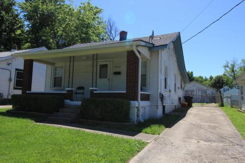 1324 Short Street Photo 1