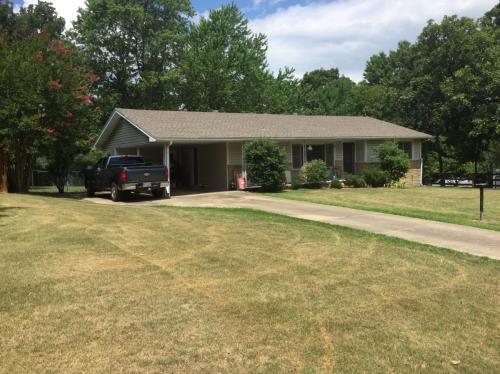 1681 N Broadview Drive Photo 1