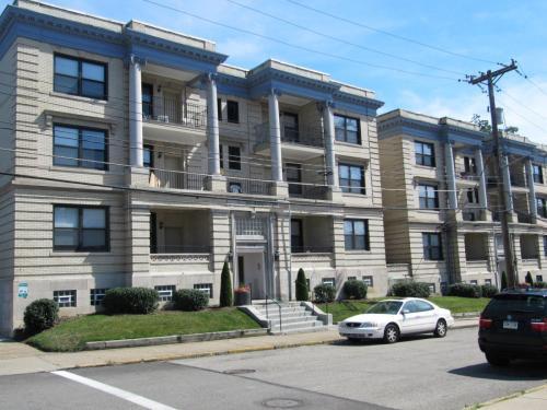 3530 Louisa Street Photo 1