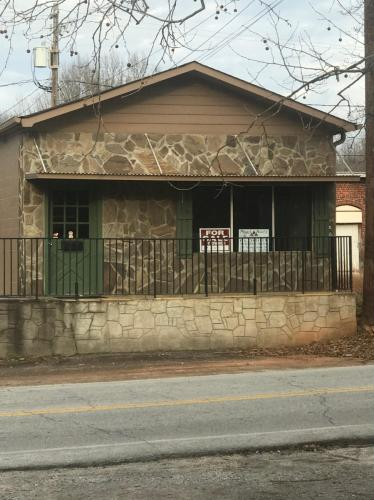 15 Tallapoosa Street Photo 1