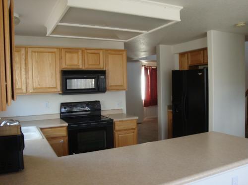 6308 Grand Mesa Drive Photo 1