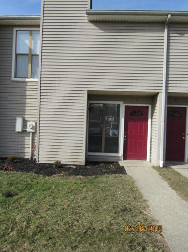 4 Old Orchard Court Photo 1