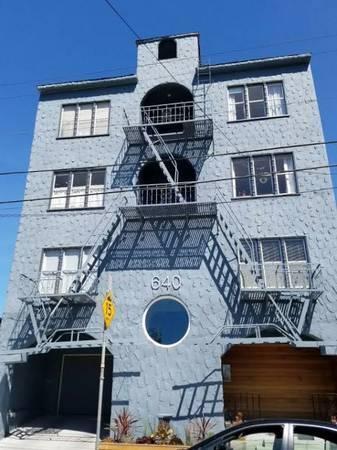 640 Brooklyn Avenue #4 Photo 1