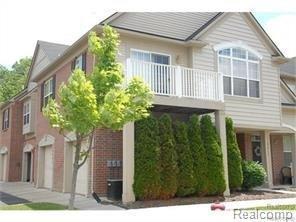 4057 Radcliff Drive Photo 1