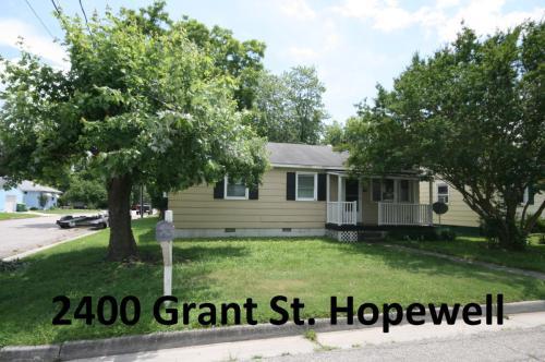2400 Grant Street Photo 1