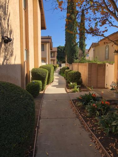 1231 S Golden West Avenue #30 Photo 1