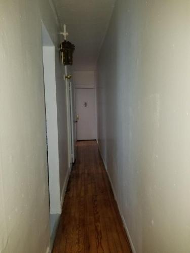 W 231st Street Photo 1