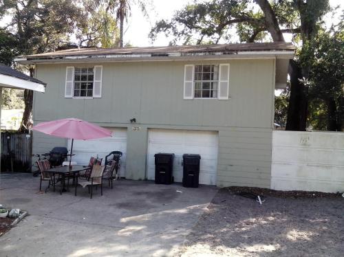 907 E Patterson Street #2 Photo 1