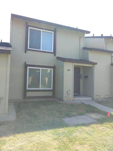 2075 Swensen Court Photo 1