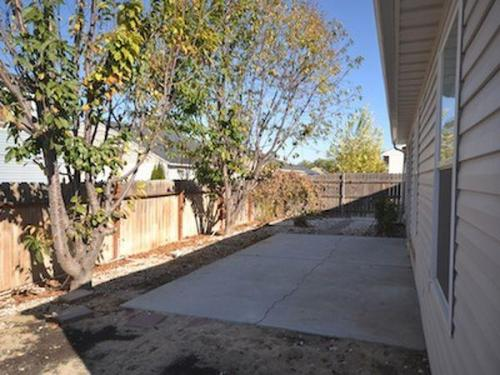 3011 Woodbridge Street Photo 1