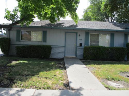 7906 Arguello Drive Photo 1