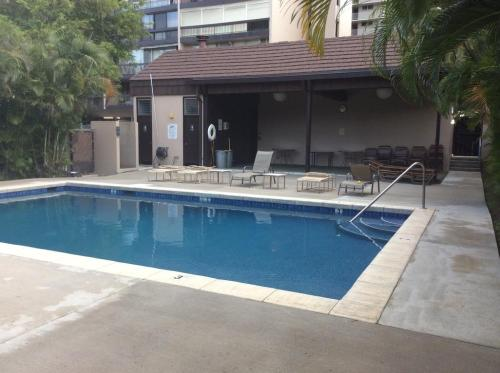 775 Kinalau Place Photo 1