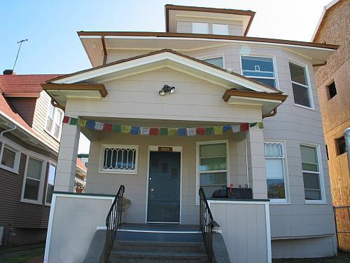 5014 12th Avenue NE Photo 1