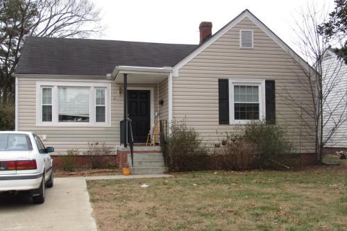2911 Dellrose Avenue Photo 1