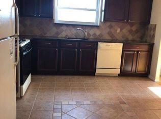 Phenomenal 1150 Ellsworth Avenue Bronx Ny 10465 Hotpads Download Free Architecture Designs Crovemadebymaigaardcom