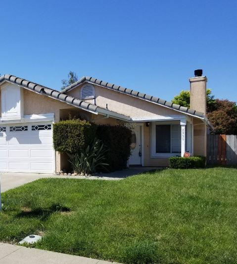 2956 Gammon Court Fairfield Ca 94533 Hotpads