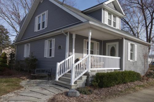 10451 Bridgewood Street #1 Photo 1