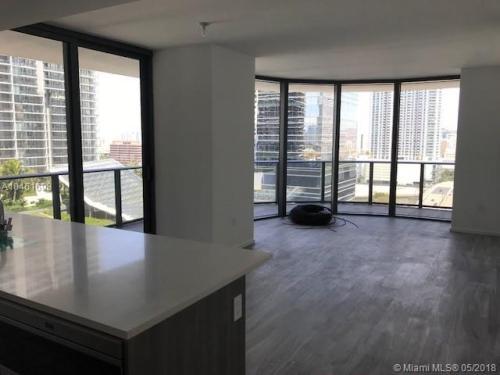 801 S Miami Avenue #1509 Photo 1