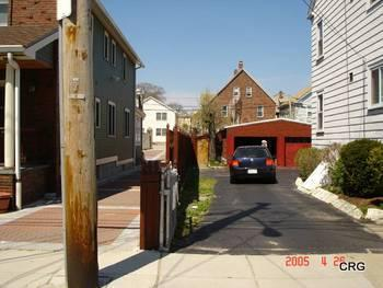 Shepard Street Photo 1