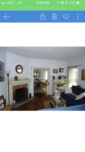 216 Anderson Place #UPPER Photo 1
