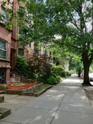 1071 Beacon Street Photo 1