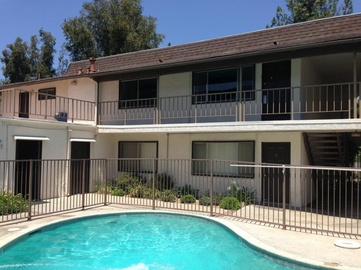 1140 Central Avenue Apt 15, Riverside, CA 92507 | HotPads