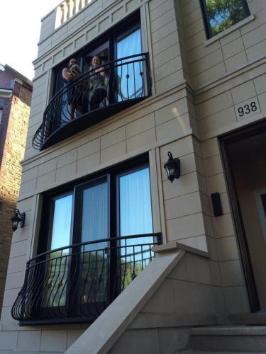 938 N Washtenaw Avenue #2 Photo 1
