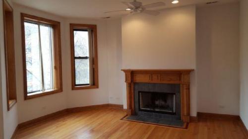 4053 N Kenmore Avenue #3N Photo 1