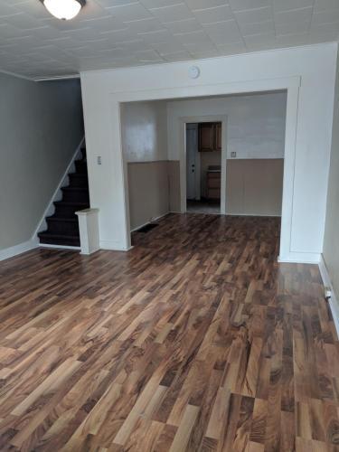501-523 E Vine Street #509 Photo 1
