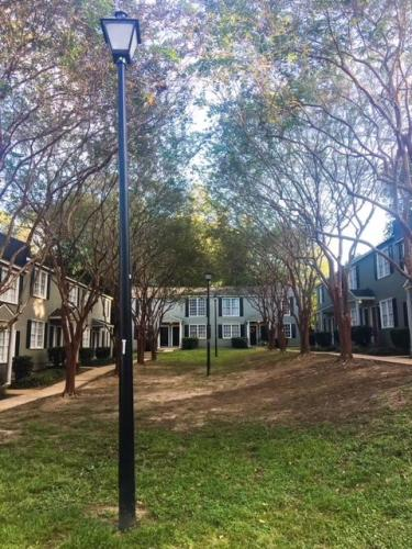 501 Clayton Street Photo 1