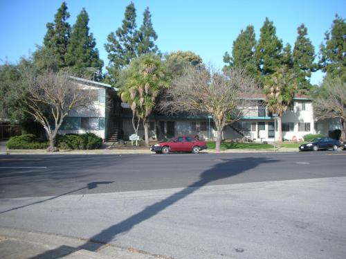 977 Leigh Avenue Photo 1