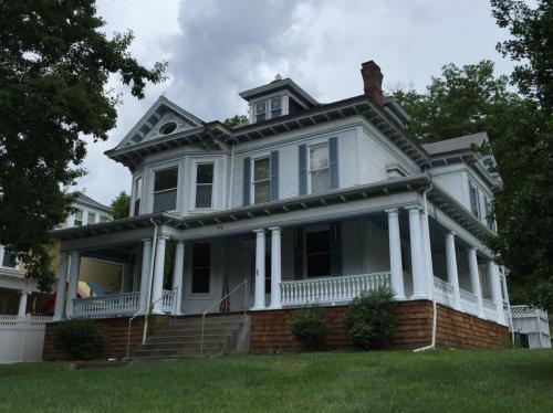 14 Elmwood Place Photo 1