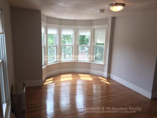 196 Fairmount Avenue #4 Photo 1
